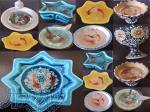 فروش ویژه ماهی سه بعدی نقاشی