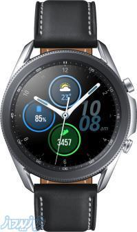 فروش Galaxy Watch 46mm