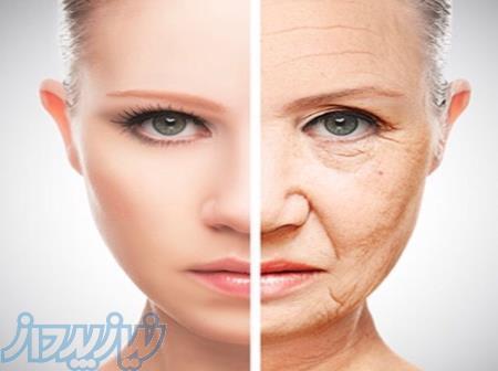 پکیج استثنایی جوانسازی پوست و مو و تغذیه ویژه نوروز ۹۸