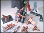 فروش تجهیزات ارتینگ و حفاظت در برابر صاعقه
