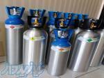 گازمیکس لیزر مخلوط گازی لیزر گازلیزر شارژمیکس لیزر فروش گازمیکس لیزر گازترکیبی لیزر  Laser Gas