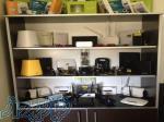 فروش و نصب و راه اندازی انواع تجهیزات شبکه