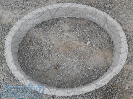 تولید و پخش انواع کول های میل و انباری