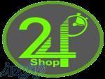 فروشگاه اینستاگرامی صنایع دستی شاپ24shop24 ir