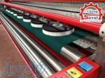 دستگاه قالیشویی میزی   09038564051