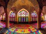 تور هوایی شیراز