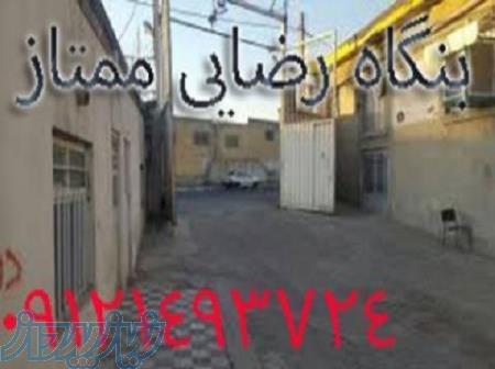 اجاره انبار کالا ممتاز رضایی