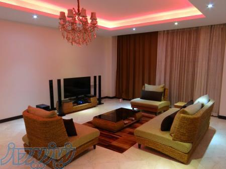 دپارتمان اجاره آپارتمانهای مبله سوئیت در شهر اصفهان