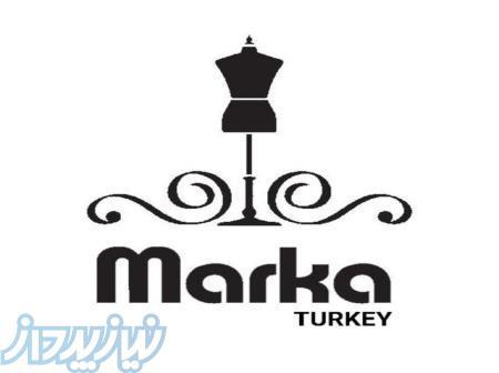 پخش انحصاری برند marka ترکیه