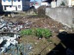 فروش زمین در بلوار امام خمینی رشت با کاربری مسکونی