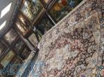 خرید و فروش فرش دستباف نو و دست دوم