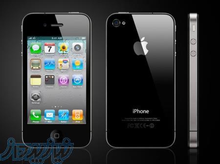 فروش اقساطی انواع گوشی موبایل ویژه دارندگان چک