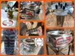 فروش انواع مگنت برای صنعت مواد غذایی