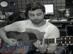 آموزش تخصصی گیتار و آواز محدوده ی شرق تهران