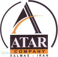 نمایندگی شرکت آتار درب در استان بوشهر