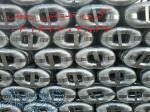 تولید و فروش انواع لوله بخاری   کلاهک اچ   ناودان