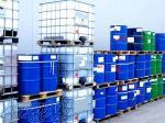 فروش مواد شیمیایی صنعتی و آزمایشگاهی