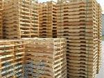 ساخت پالت چوبی