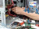 خرید و فروش،تعمیرات نرم افزار و سخت افزار کامپیوتر
