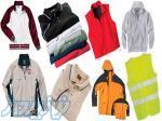 تولید انواع لباس کار، لباس فرم و لباس های یکبارمصرف با بیش از 25 سال سابقه کار