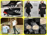 فروش پوشاک ،کیف و کفش با ۷۰ تخفیف