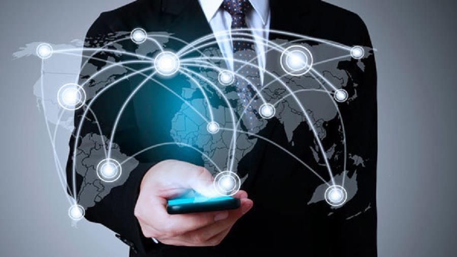 5 دلیل برای برتری روش ارسال پیامک جهت ارتباط با مخاطبین