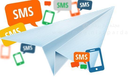 25 نکته برای بازاریابی موبایلی و پیامکی بهتر