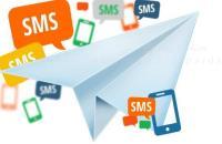 25 نکته برای بازاریابی موبایلی بهتر
