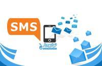 معایب سفارش ارسال پیامک به شرکتها