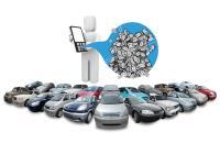 مزایای سرویس پیام کوتاه برای شرکت های خودروساز و نمایندگی های فروش