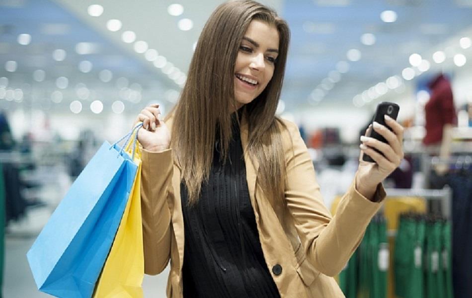 استفاده از سرویس پیام کوتاه برای بهبود تجربه مشتریان
