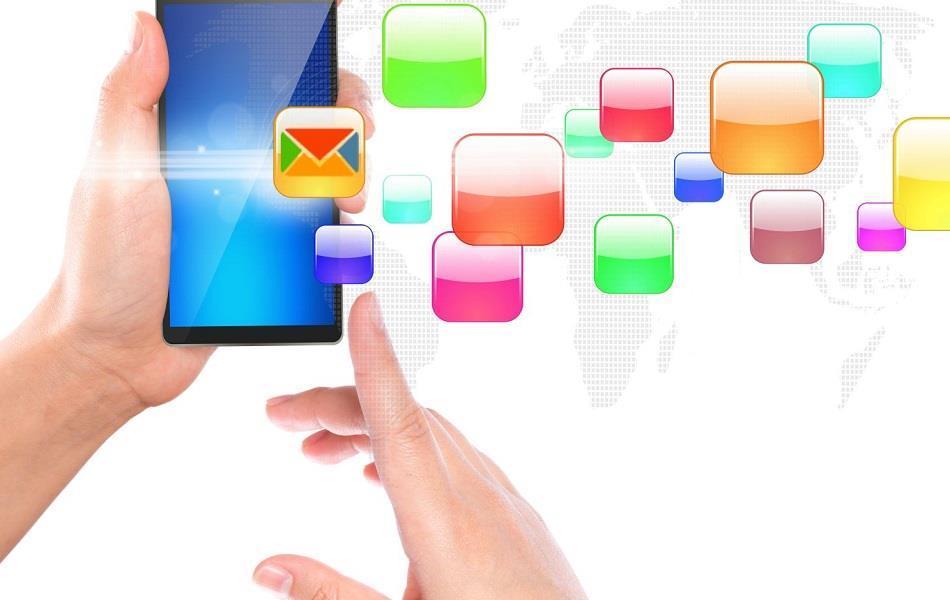 اصول بازاریابی پیامکی، بایدها و نبایدهای بازاریابی پیامکی موثر
