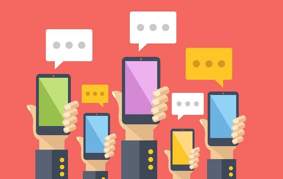 5 استراتژی مهم در بازاریابی پیامکی