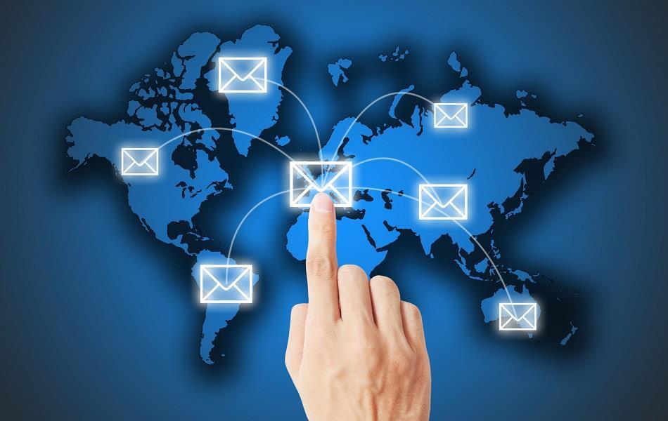 راهنمای ارسال پیامک منطقه ای، کدپستی، مشاغل در پنل نیازپرداز