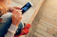 7 دلیل نیاز مشاغل کوچک به پیامک