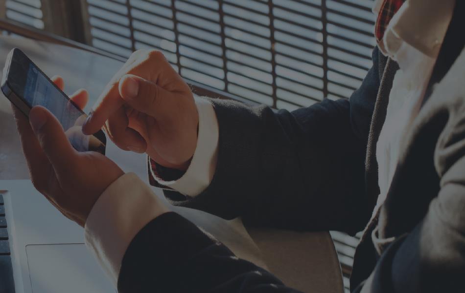 10 قانون طلایی و بسیار موفق برای بازاریابی پیامکی
