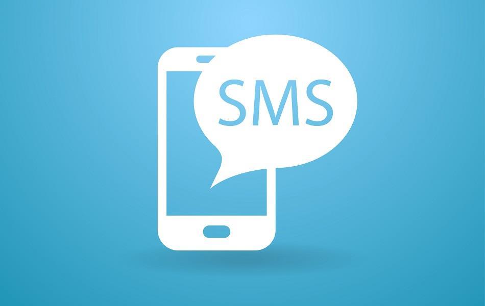 رشد دادن کسب و کارتان به کمک سرویس های پیامکی