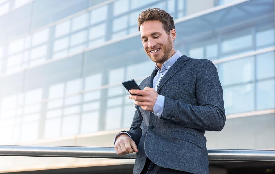 استفاده از سرویس های پیامکی برای دریافت بازخوردهای مشتریان