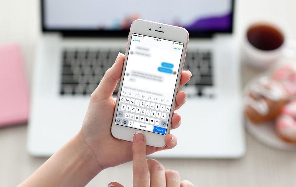 بازاریابی پیامکی - هزینه ها، استراتژی ها و موارد دیگر