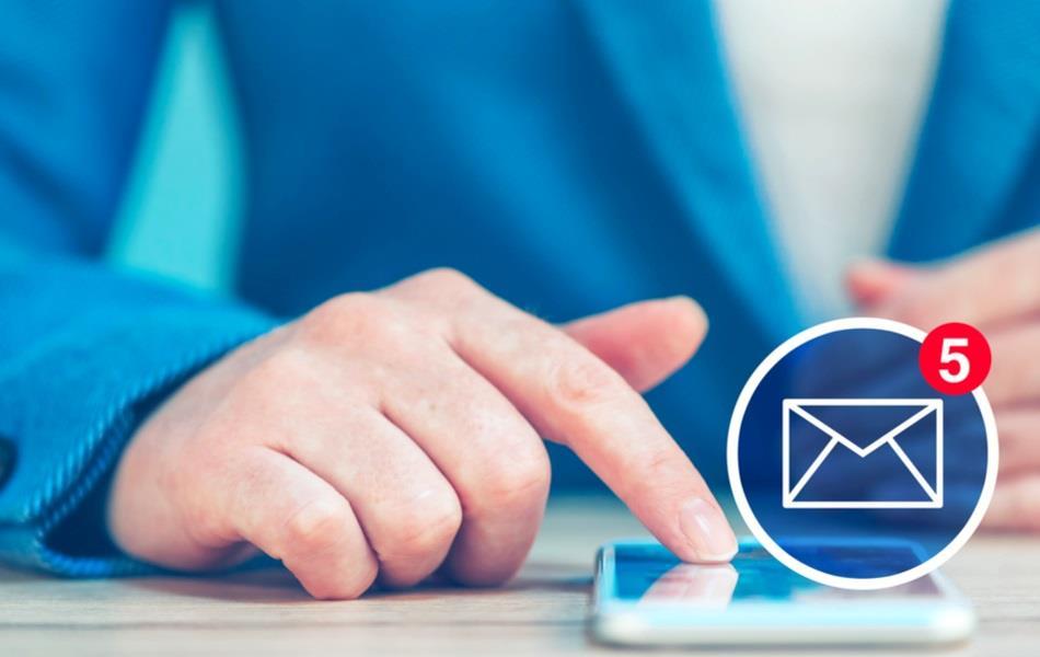 7 کاربرد بازاریابی پیامکی برای شرکت های بیمه