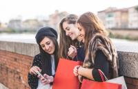 مزایای درج لینک کوتاه در پیامک