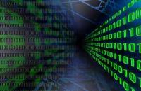تعریف «داده» در حال تغییر است