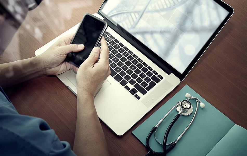 بازاریابی پیامکی برای سلامت و زیبایی