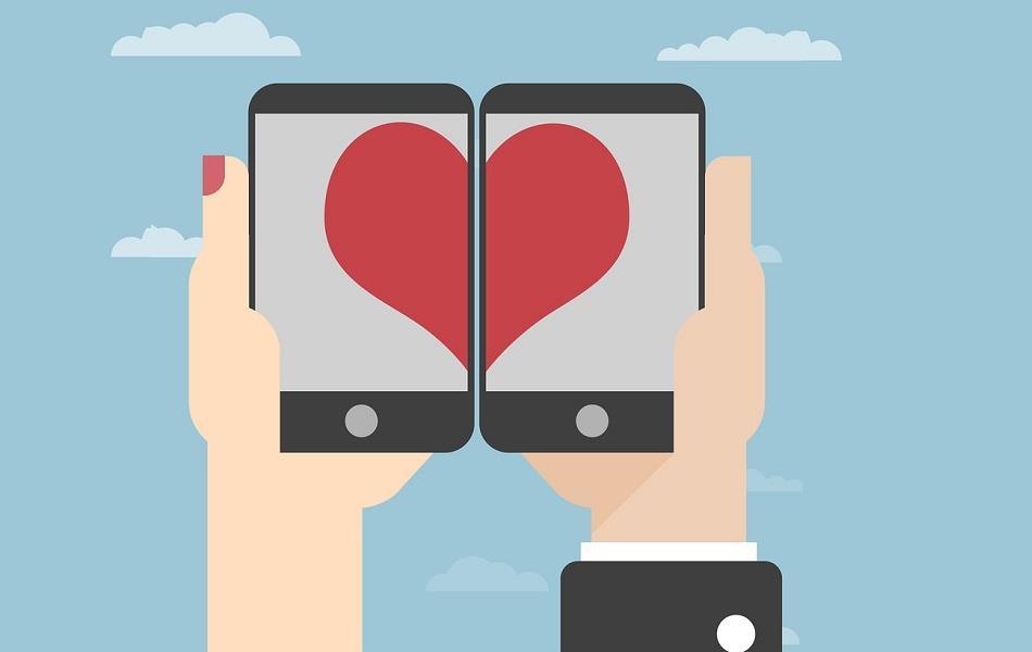 10 متن بازاریابی اس ام اسی روز ولنتاین