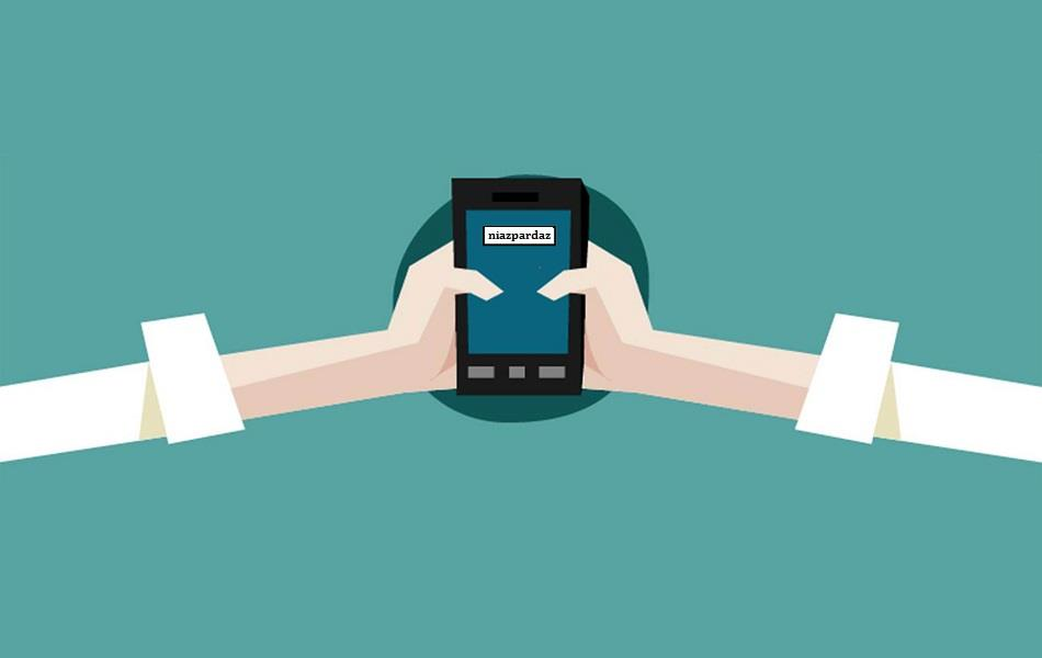 9 واژه قدرتمند بازاریابی پیامکی