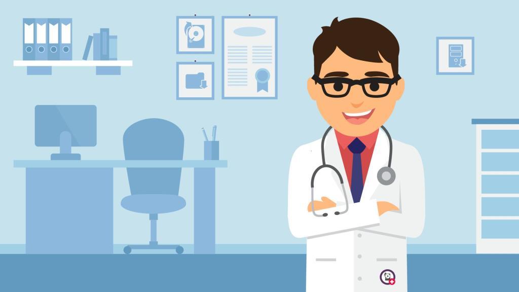 کاربرد پنل اس ام اس برای پزشکان و مراکز پزشکی