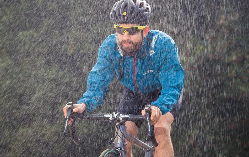 بهترین ژاکت های دوچرخه سواری زمستانی مردانه سال 2017