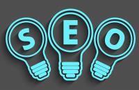 شاخص های موثر رتبه بندی وبسایت (SEO)