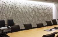 مقایسه دیوار گچی پیش ساخته با فلزی