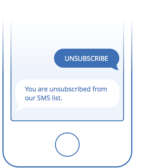 بازاریابی اس ام اسی و پیام متنی
